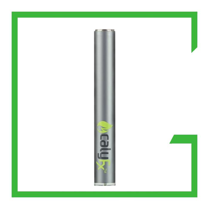 CBD Vape Battery