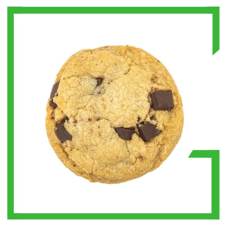 d8 cookie