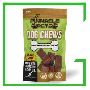 dog chews