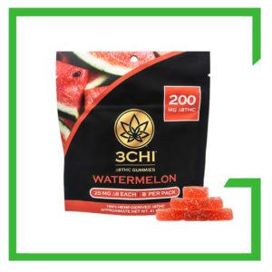 watermelon200